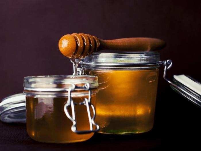 Honey Benefits For Fabulous Skin and Hair